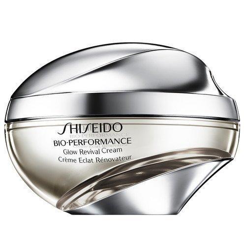 Shiseido Glow Revival Cream