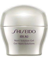 Shiseido Ibuki Multi Solution Gel 30ml