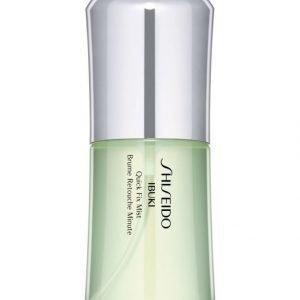Shiseido Ibuki Quick Fix Mist Suihke 50 ml