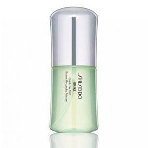 Shiseido Ibuki Quick Mist 50 Ml