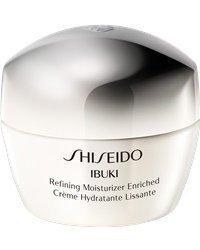 Shiseido Ibuki Refining Moisturizer Enriched 50ml