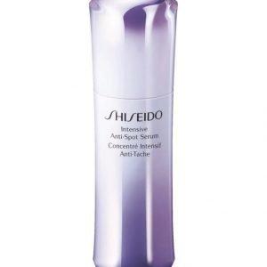 Shiseido Intensive Anti Spot Seerumi 30 ml