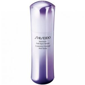 Shiseido Intensive Anti Spot Serum