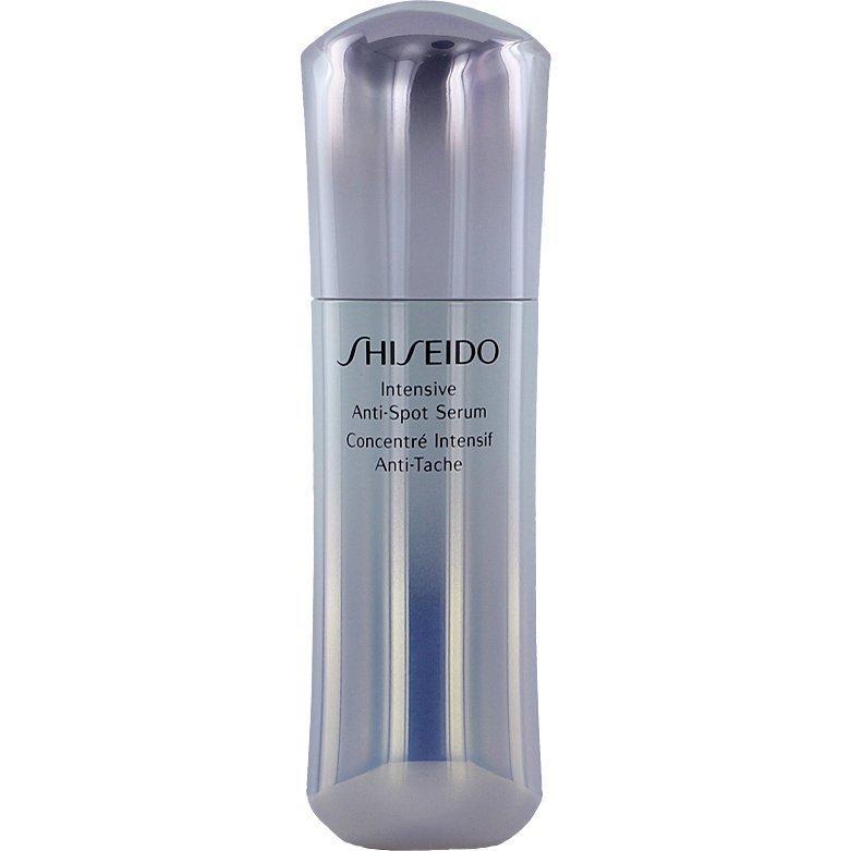 Shiseido IntensiveSpot Serum 30ml