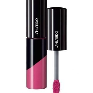 Shiseido Lacquer Gloss Huulilakka