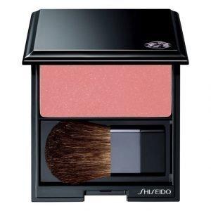 Shiseido Luminizing Satin Face Color Väripuuteri