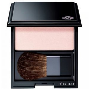 Shiseido Luminizing Satin Face Colour Pk107 Medusa Rouge Poskipuna