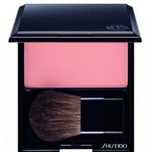 Shiseido Luminizing Satin Face Colour Pk304 Carnation Poskipuna
