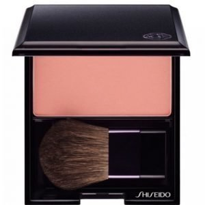 Shiseido Luminizing Satin Face Colour Rd103 Petal Poskipuna