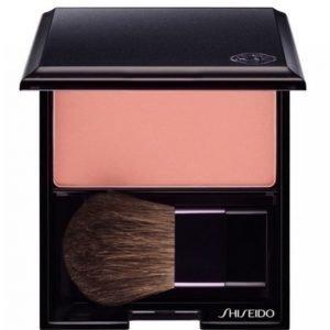 Shiseido Luminizing Satin Face Colour Rd103 Petal Poskipuna