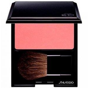 Shiseido Luminizing Satin Face Colour Rs302 Tea Rose Poskipuna