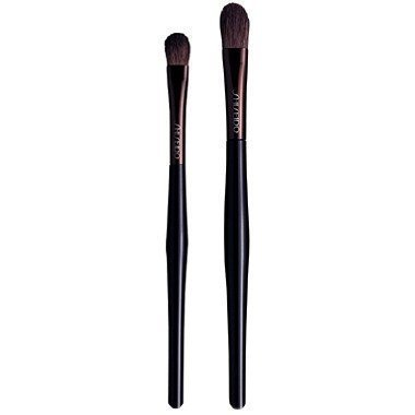 Shiseido Makeup Eye Shadow Brush Medium