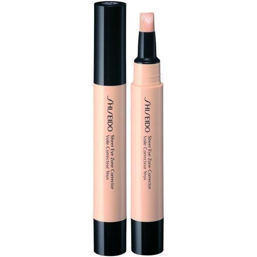 Shiseido Makeup Eye Zone Corrector 102