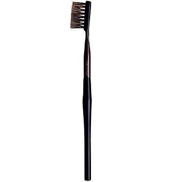 Shiseido Makeup Eyebrow Brush