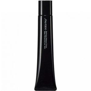 Shiseido Makeup Refining Makeup Primer Pohjustusvoide