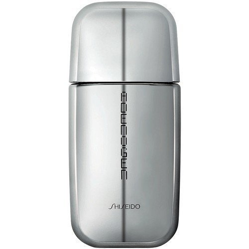 Shiseido Men Adenogen Hair Energizing Formula