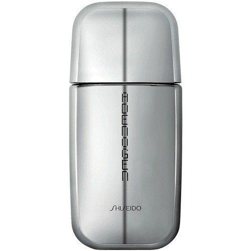 Shiseido Men Adenogen Hair Energizing Formula