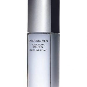 Shiseido Men Moisturizing Emulsion Emulsio 100 ml