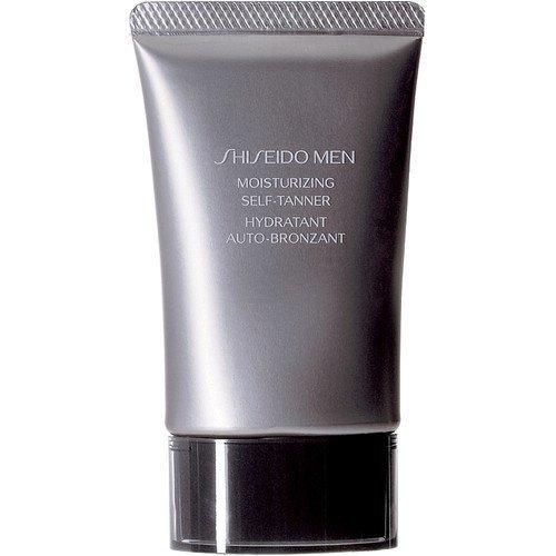 Shiseido Men Moisturizing Self-Tanner