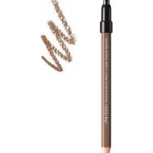 Shiseido Natural Eyebrow Pencil Kulmakynä