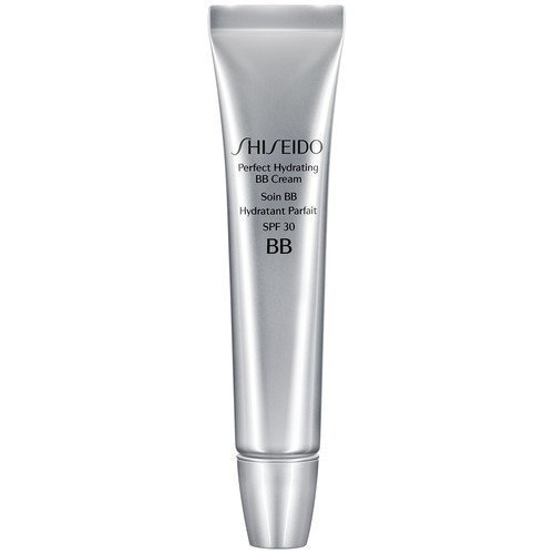 Shiseido Perfect Hydrating BB Cream SPF 30 Medium Naturel
