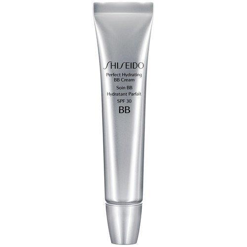 Shiseido Perfect Hydrating BB Cream SPF 30 Medium Naturel