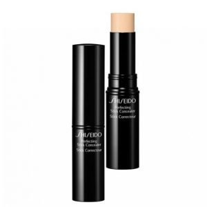 Shiseido Perfecting Concealer Stick 11 Light Peitepuikko