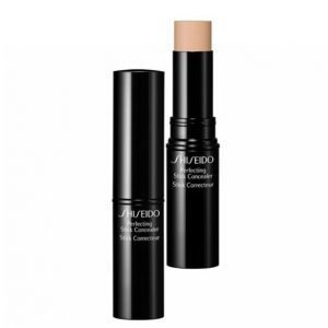 Shiseido Perfecting Concealer Stick 22 Medium Peitepuikko