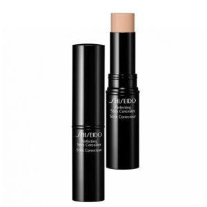 Shiseido Perfecting Concealer Stick 44 Dark Peitepuikko