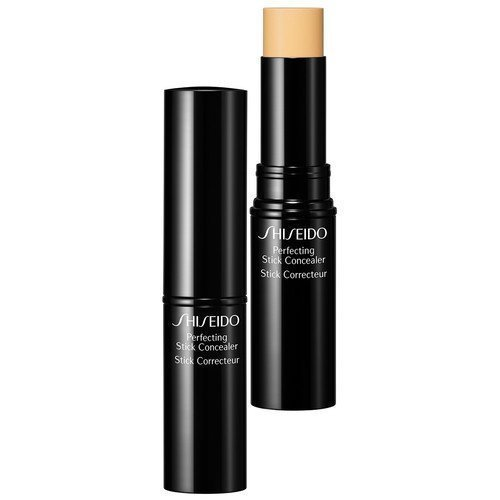 Shiseido Perfecting Stick Concealer 22 Natural Light