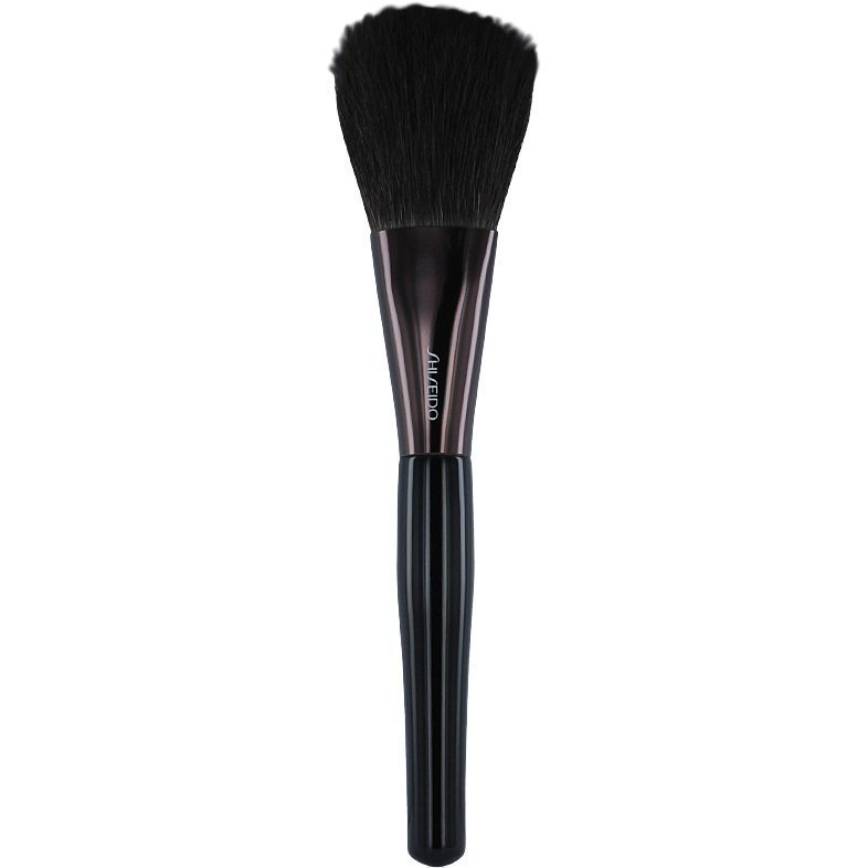 Shiseido Powder Brush Brush