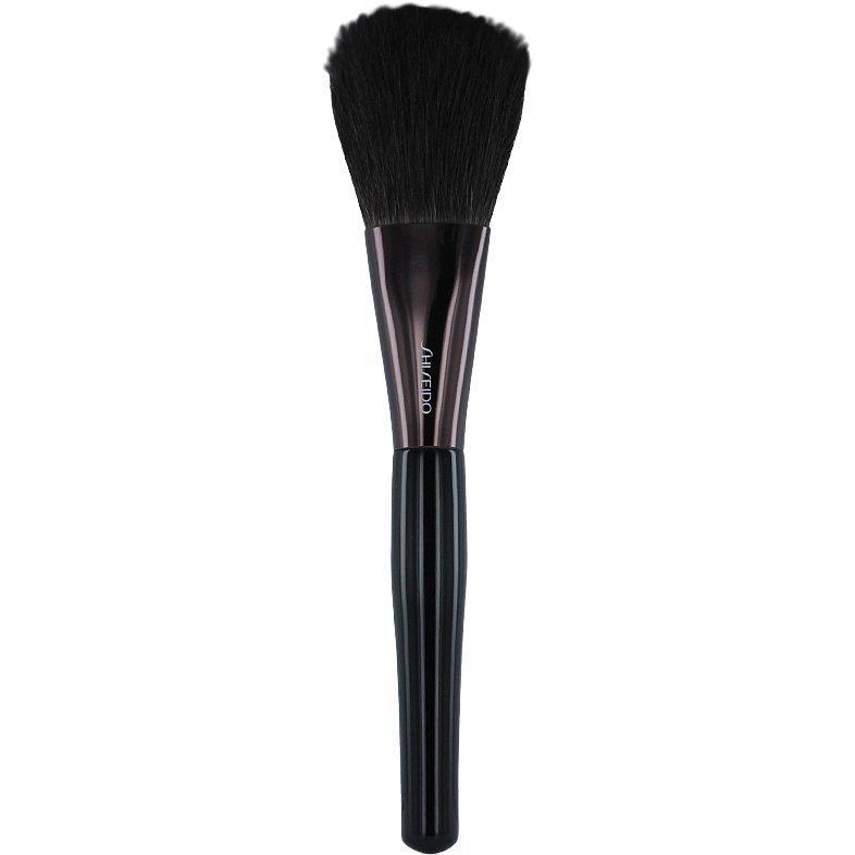Shiseido Powder Brush Brush