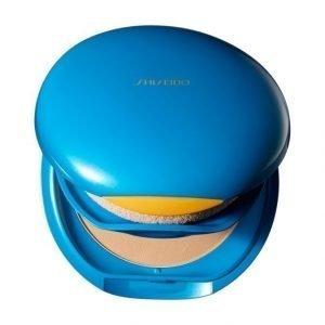Shiseido Protective Compact Foundation Spf 30 Meikkipuuteri 12 g