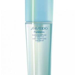 Shiseido Pureness Balancing Softener 150 Ml