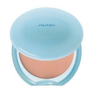 Shiseido Pureness Matifying Compact Meikkipuuteri 11 g