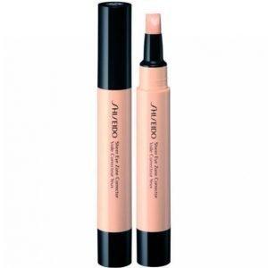 Shiseido Sheer Eye Zone Corrector 104 Peitevoide