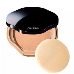 Shiseido Sheer & Perfect Compact I40 Puuteri