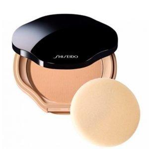 Shiseido Sheer & Perfect Compact O20 Puuteri