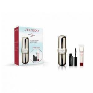 Shiseido Shi Bop Eye Care Set Kasvojenhoitosetti