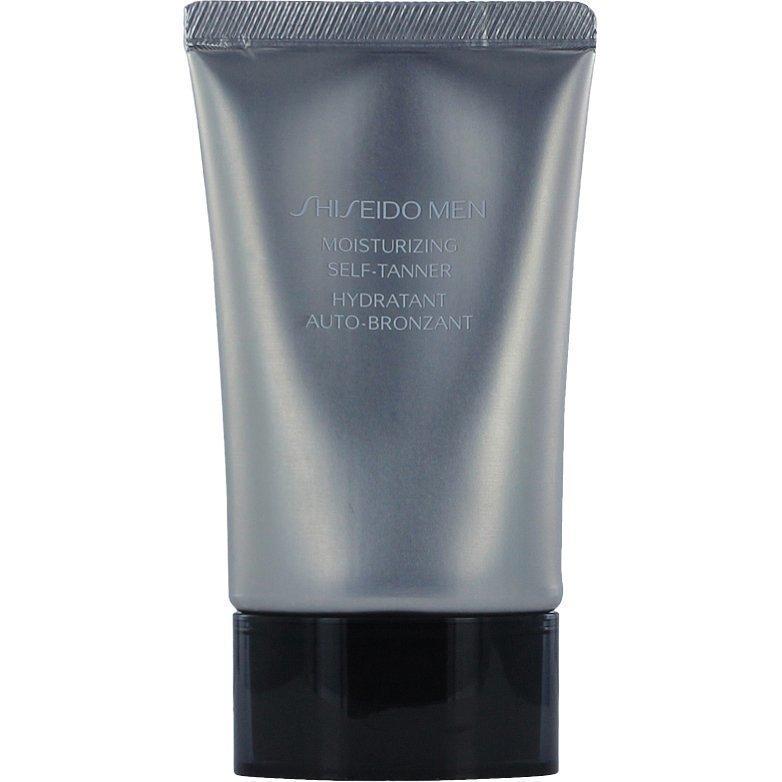 Shiseido Shiseido MenTanner 50ml