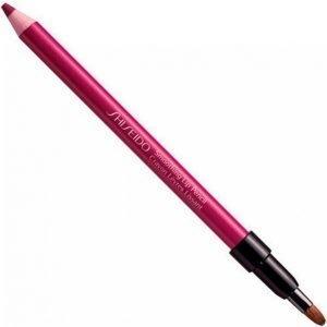 Shiseido Smoothing Lip Pencil Anemone Huulikynä