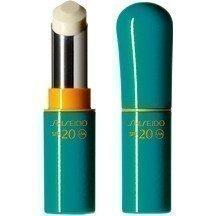 Shiseido Suncare Sun Protection Lip Treatment N SPF 20