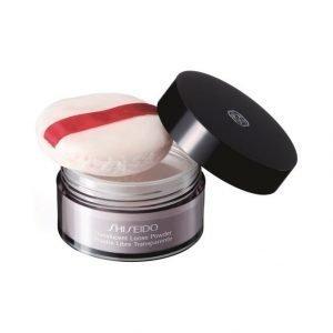 Shiseido Translucent Loose Powder Irtopuuteri 18 g