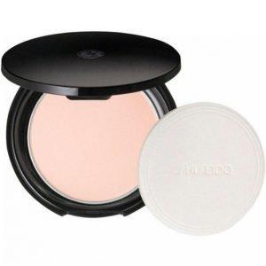 Shiseido Translucent Pressed Powder Puuteri