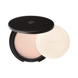 Shiseido Translucent Pressed Powder Puuteri 7 g