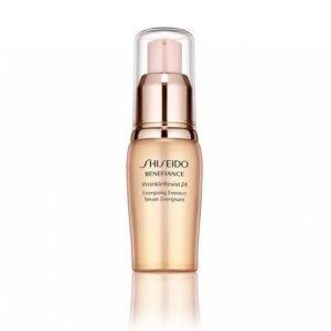 Shiseido Wr24 Energizing Essence