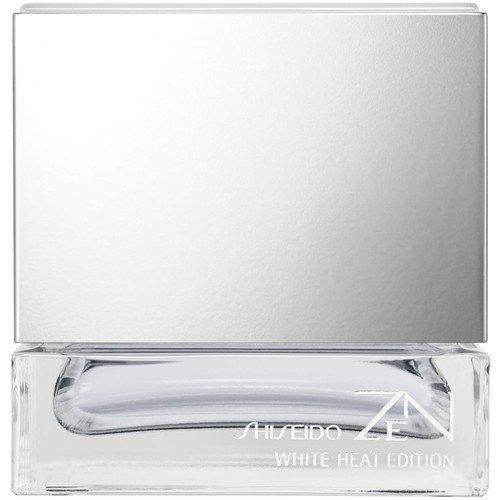 Shiseido Zen For Men White Heat Edition EdT