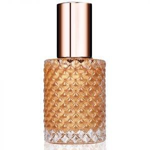 Show Beauty Body Shimmer Oil 60 Ml