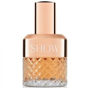 Show Beauty Decadence Hair Fragrance 30 Ml