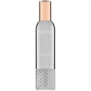 Show Beauty Lux Volume Lotion 150 Ml